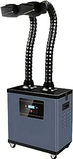 Best desktop fume extractor Reviews