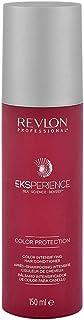 REVLON PROFESSIONAL Eksperience Colour Intensifying Hair Conditioner, 150 ml