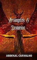 Arcángeles y demonios