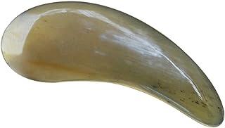 ROSENICE Gua shaマッサージツールSPA鍼治療のためのローズグアシャスクレイピングボード