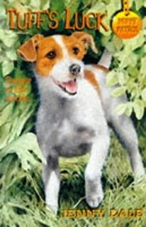 Best tuff puppy uk Reviews