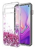 Galaxy S10E Case SunStory Luxury Fashion Design...