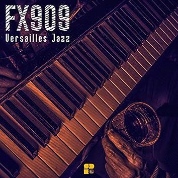 Versailles Jazz