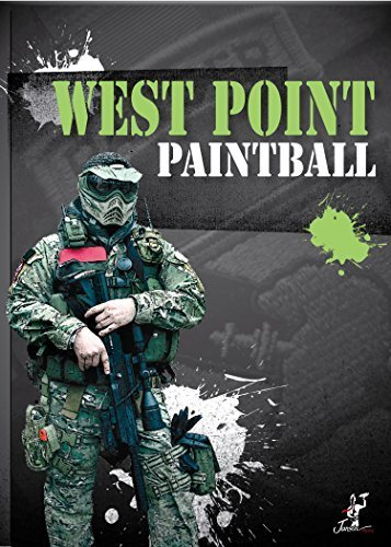 West Point Paintball by .