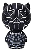 Funko Marvel Civil War - DORBZ Black Panther...