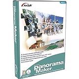 ARCSOFT Panorama Maker 3.0 ( Windows Macintosh )