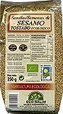 Eco-Salim Sésamo Tostado 250 g