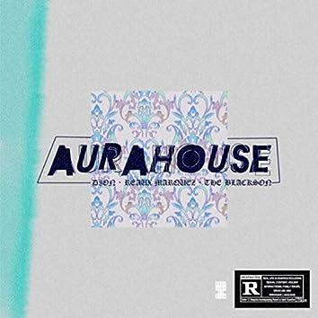 AuraHouse