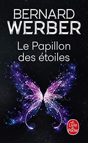 Le Papillon Des Etoiles: 31025
