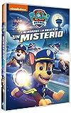 Paw patrol 22: Cachorros en busca de un misterio [DVD]