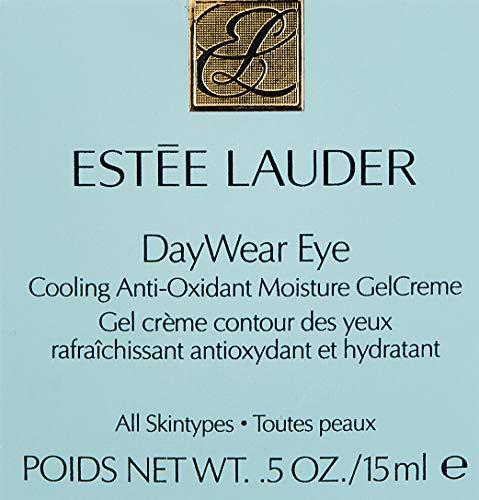 Estée Lauder Crema Occhi - 15 ml