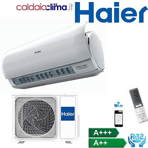 HAIER DAWN 12000 Klimaanlage