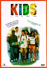 Best movie called kids Reviews
