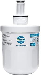 samsung da29 00003g refrigerator filter