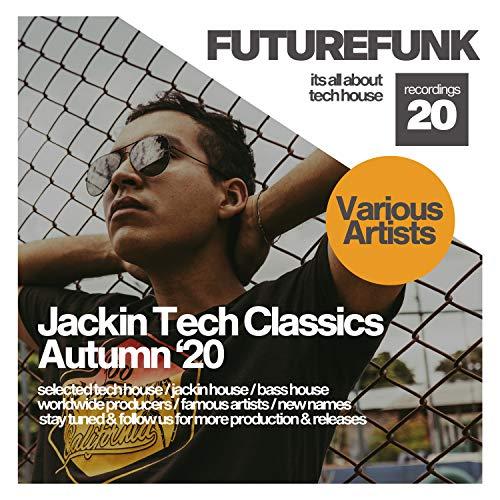 Jackin Tech Classics (Autumn '20)