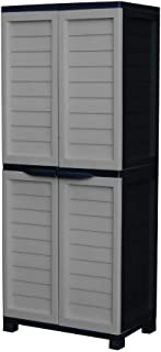 Best starplast heavy duty storage shed Reviews