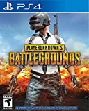 PLAYERUNKNOWN'S BATTLEGROUNDS for PlayStation 4 [USA]