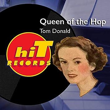 Queen of the Hop