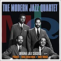 Original Jazz Classics [Import]