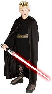 Star War Sith Child Robe Costume