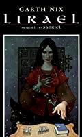 Lirael: Daughter of the Clayr (Old Kingdom, 2)