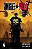 Punisher - Untold Tales de Roland Boschi (22 mai 2013) Broché - 22/05/2013