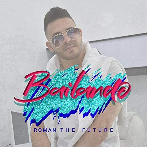 Roman the Future