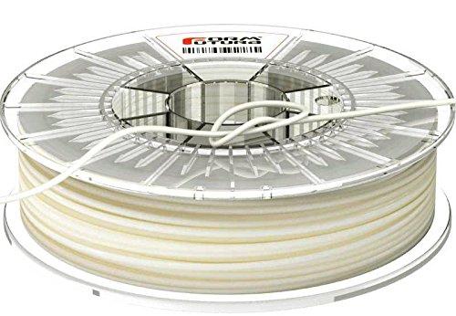 FlexiFil 1.75mm White 500 Gram | Amazon