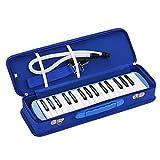 Ammoon Keyboards & Pianos