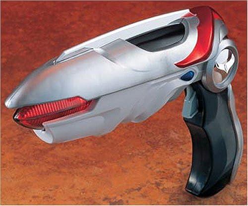 tienda de venta Ultraman Nexus Nexus Nexus blast shot (japan import)  mejor oferta