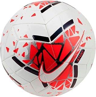 NIKE Nk Strk - Fa19 - Balones de fútbol de Entrenamiento Unisex Adulto