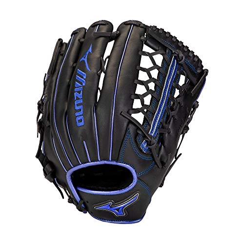 "11/"", Left FFF Brown Pigskin Sandlot Teeball Baseball Gloves and Softball Gloves Mitt Men/'s Adult and Youth Glove"