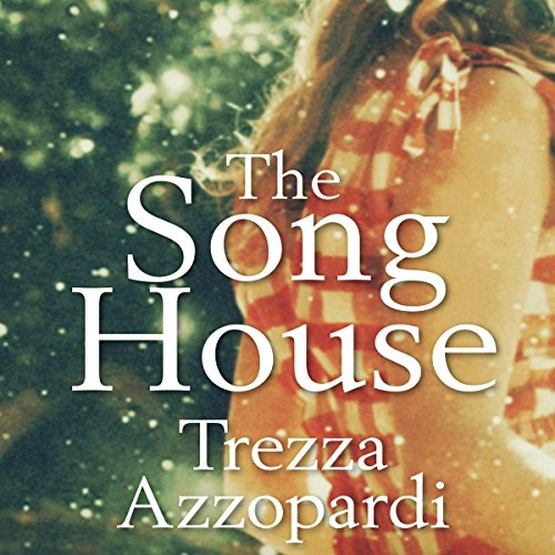 The Song House cover art