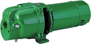 Femyers 2C200 Two-Stage Centrifugal Pump