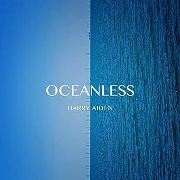 Oceanless