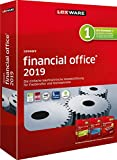 Lexware financial office 2019|basis-Version Minibox (Jahreslizenz)|Einfache kaufmännische...