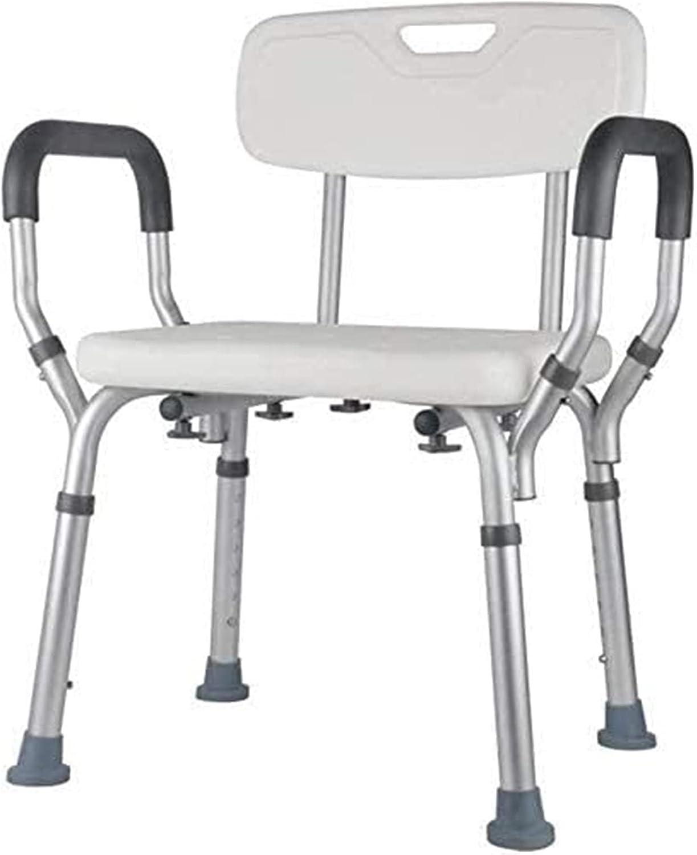 Medical Padded Seat Transfer Bench Chairs For B Shower Seniors mart Philadelphia Mall