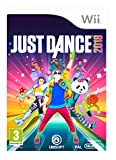 Foto Just Dance 2018 - Nintendo Wii