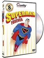 Superman Forever [DVD]