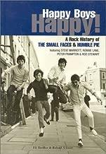 Happy Boys Happy