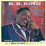 Easy Listening Blues...
