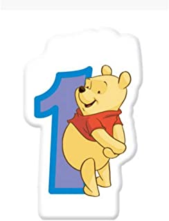 Best 1st birthday winnie the pooh cake Reviews