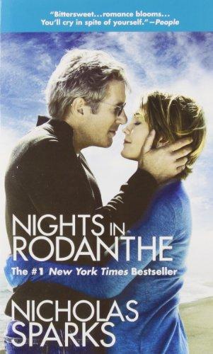 Nights in Rodantheの詳細を見る