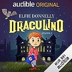 Draculino Titelbild