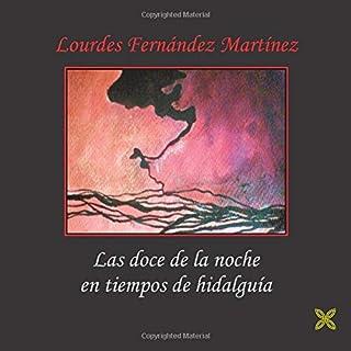 Amazon.com: Lourdes Fernández