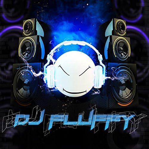 DJ Fluffy