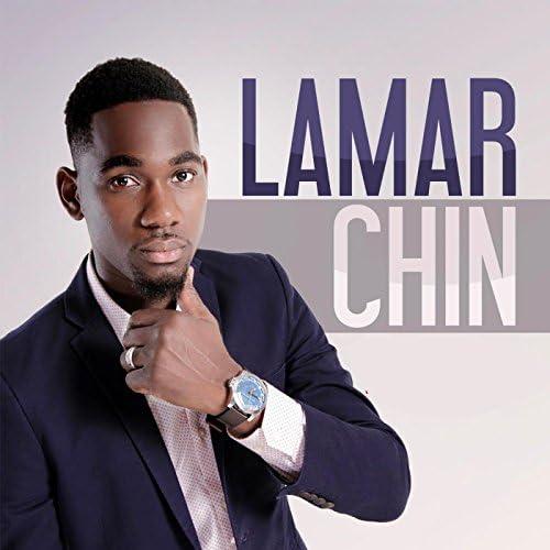 Lamar Chin