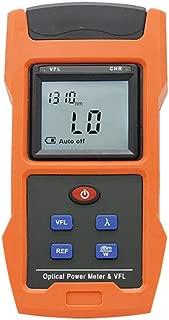 Best optical power meter jdsu Reviews