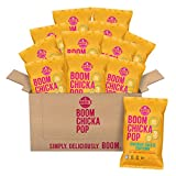 Angie's BOOMCHICKAPOP Cheddar Cheese...