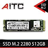 Crucial MX500 2TB 3D NAND SATA 2.5 Inch...